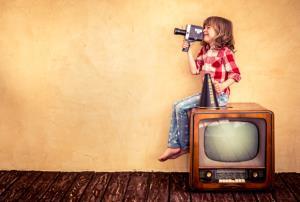 """""""Cine en las aulas: creando una realidad"""", V Jornadas Cine y Educación CIBRA (Edición 1)"""