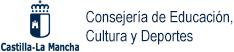 Centro Regional de Formación del Profesorado